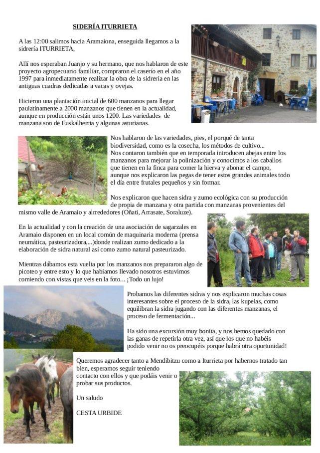 RESUMEN SALIDA JUNIO QUESOS3