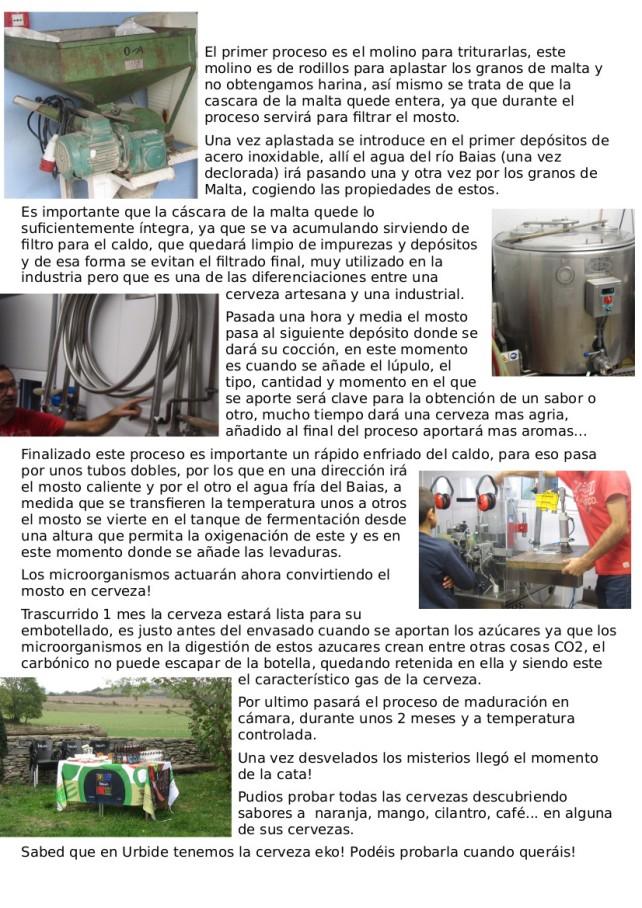NOTICIARIO URBIDE OCTUBRE2