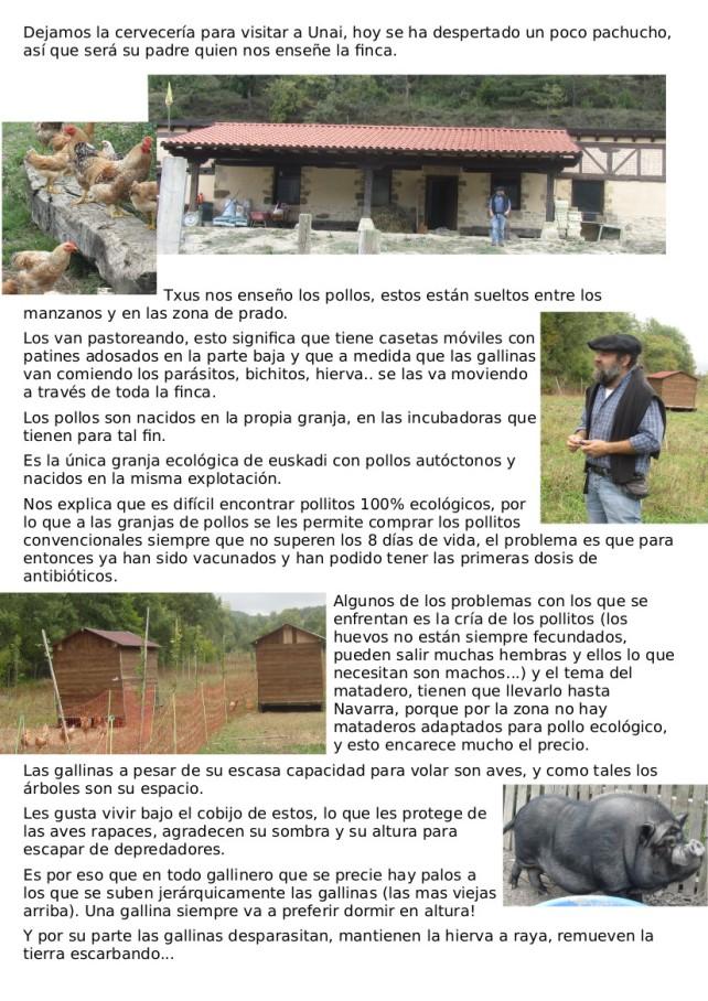 NOTICIARIO URBIDE OCTUBRE3