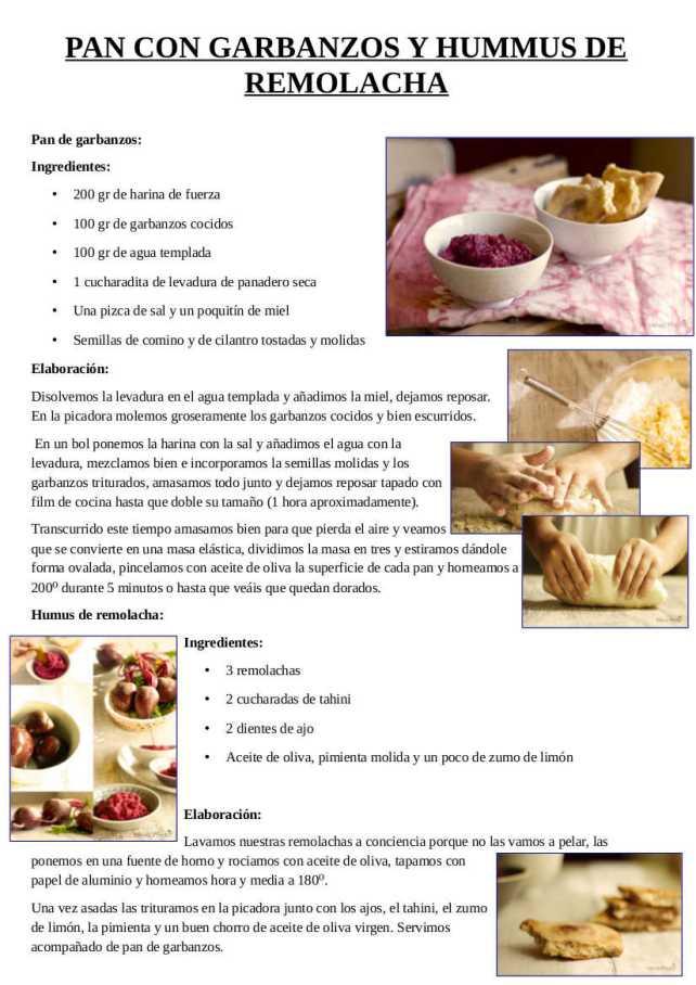 pan-de-garbanzo-y-humus-de-remolacha