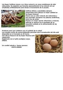 Noticiario Marzo 15c