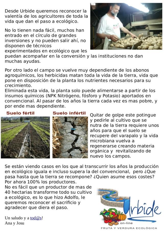 Noticiario Marzo 16c