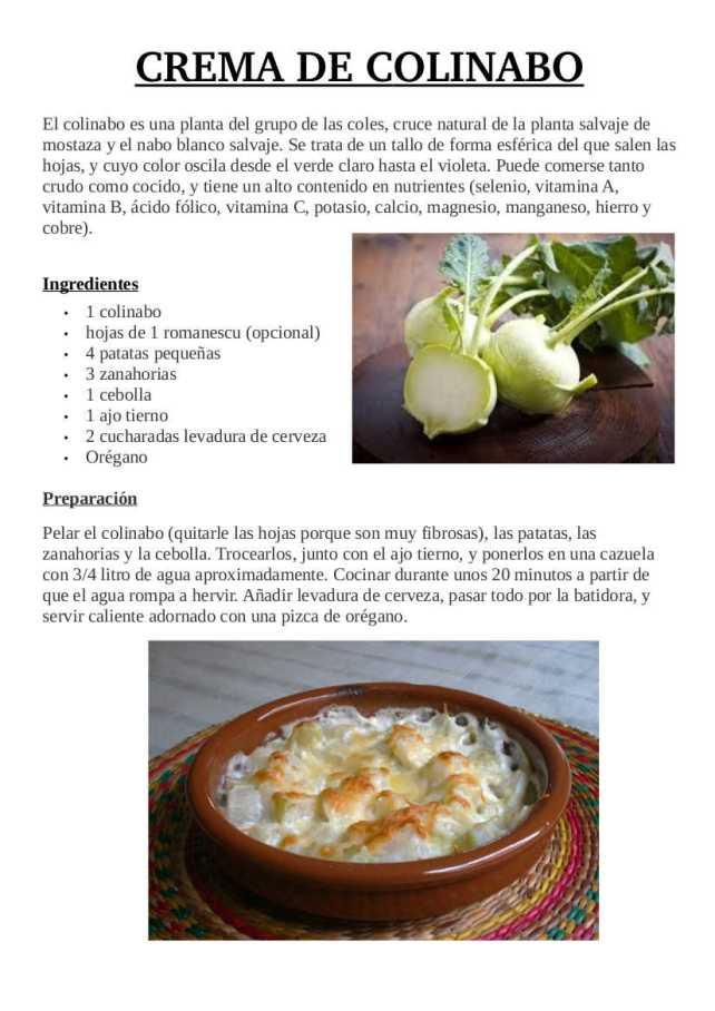 receta-colirrabano