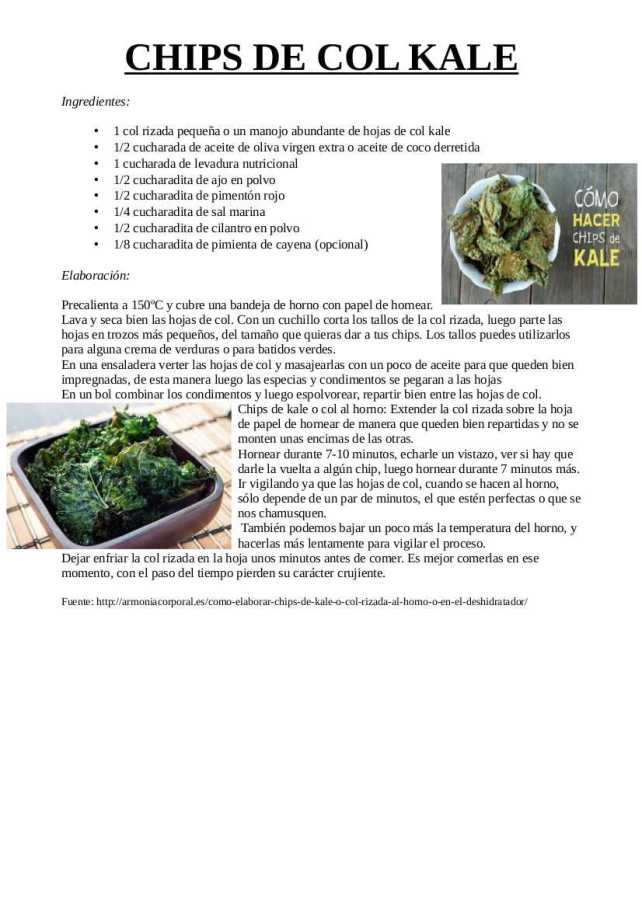 chips-de-col-kale