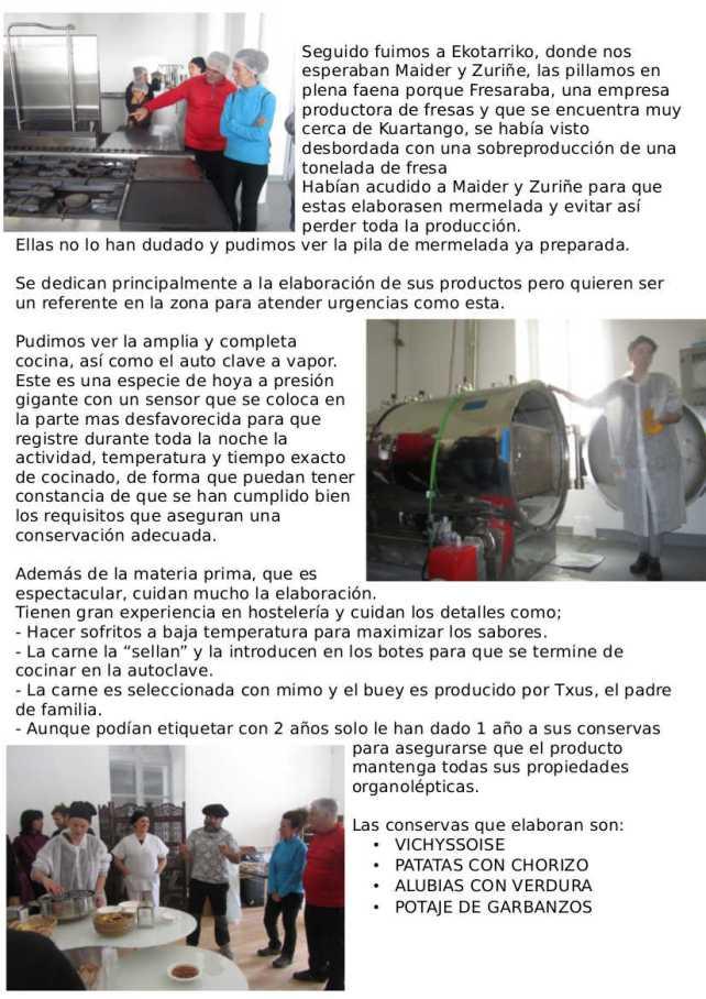 Memoria VISITA 20 DE MAYO A KUARTANGOb